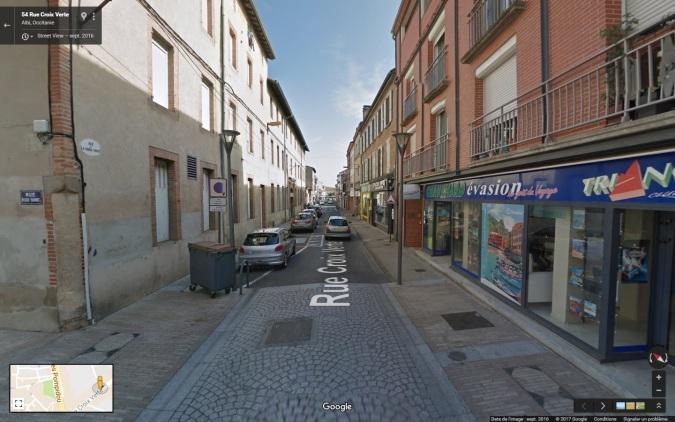 rue-croix-verte
